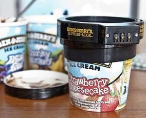0524-ice-cream-lock_vg