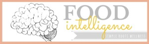 food-intelligence