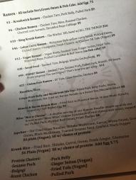 Krunkwich_menu2