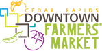 new-farmers-market-logo-color_1362910