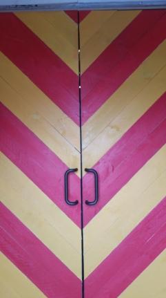 Das Radler Entry