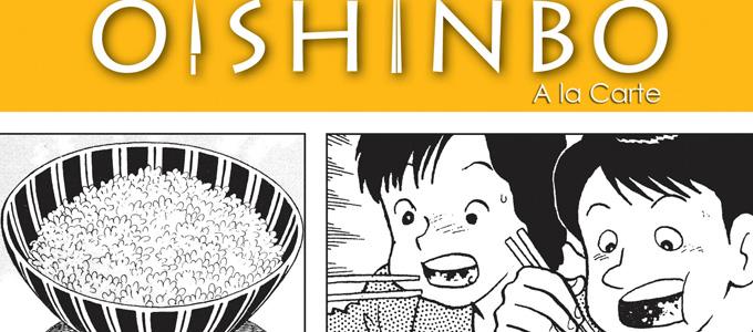 Oishinbo-a-la-carte-por-Norma-Editorial-01