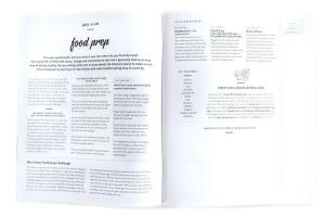 well-fed-planner-challenge_grande